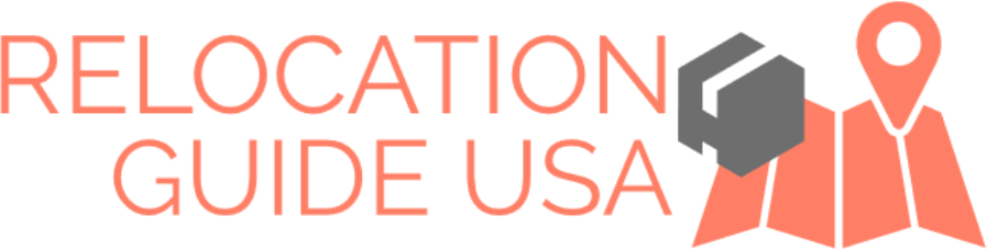 Relocation Guide USA