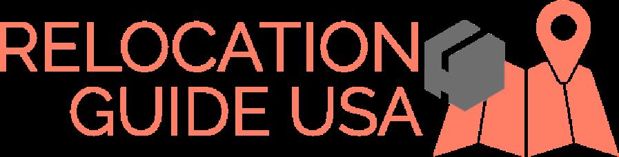 Relocation Guide USA